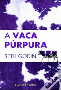 A Vaca Púrpura